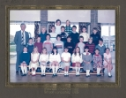 jonath_school_photo_1985.jpg